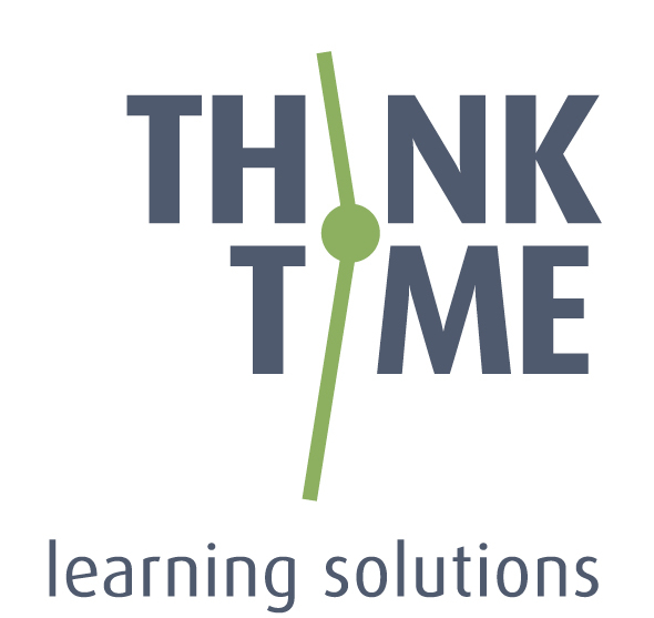 BIrgit Spies Thinktime learning solutions E-LEarning